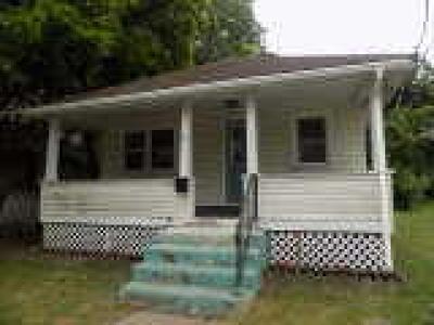 Woodbury Single Family Home ACTIVE: 33 Stuart Street