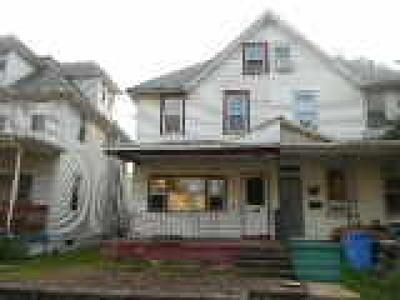 Westville Single Family Home ACTIVE: 142 Maple Avenue