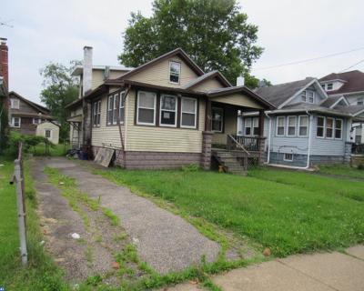 Woodbury Single Family Home ACTIVE: 560 Salem Avenue