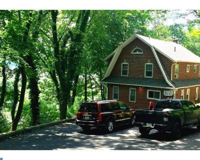 Reading Single Family Home ACTIVE: 1712 Eckert Avenue