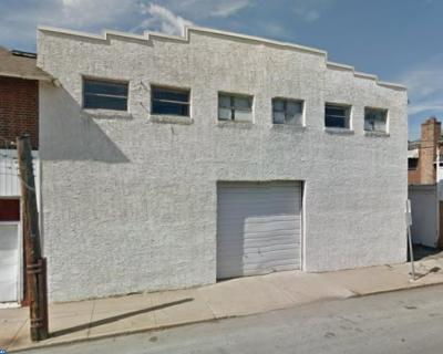 Coatesville Commercial ACTIVE: 2 8th Avenue