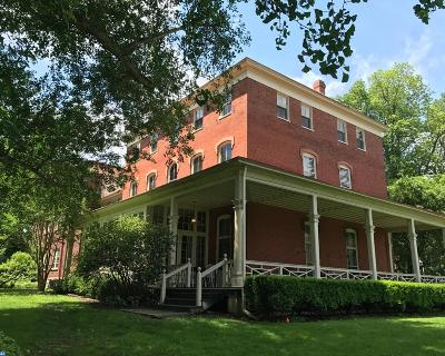 West Chester Commercial ACTIVE: 535 Church Street