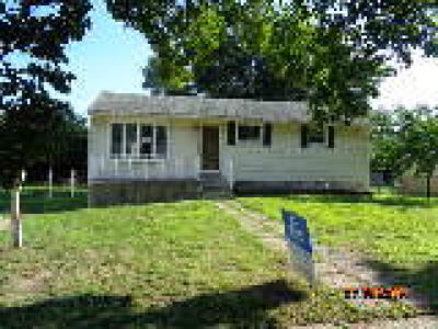 Palmyra Single Family Home ACTIVE: 410 Veterans Drive