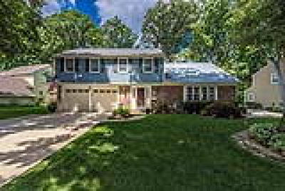 Single Family Home ACTIVE: 177 Westover Court