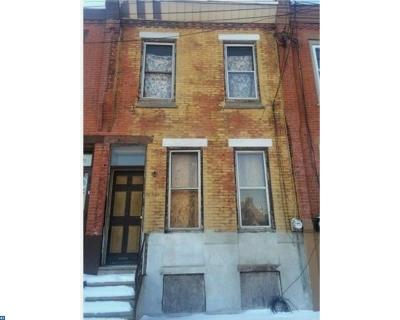 Condo/Townhouse ACTIVE: 2636 Sears Street