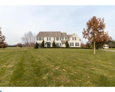 Spring City PA Single Family Home ACTIVE: $599,900