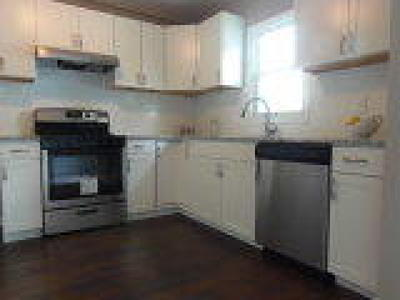 West Deptford Twp Single Family Home ACTIVE: 214 Dubois Avenue