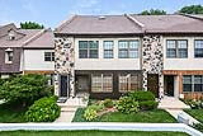 West Chester Condo/Townhouse ACTIVE: 240 Smallwood Court