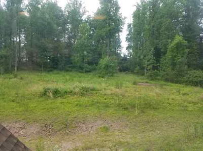 Mohnton Residential Lots & Land ACTIVE: 665 Fairmont Avenue