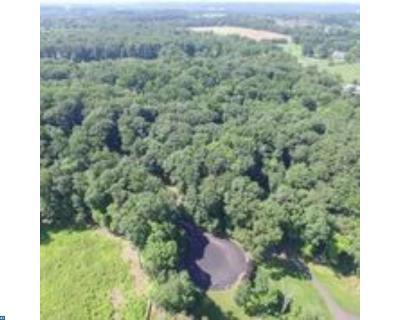 PA-Bucks County Residential Lots & Land ACTIVE: 76 Penn Oak Trail