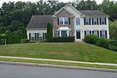 Sinking Spring Single Family Home ACTIVE: 24 Winding Brook Drive