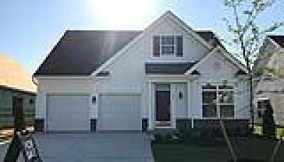 Glassboro Single Family Home ACTIVE: 120 Field Loop Street