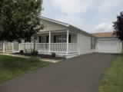 New Hope PA Mobile Home ACTIVE: $175,000