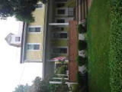 Palmyra Single Family Home ACTIVE: 317 Morgan Avenue