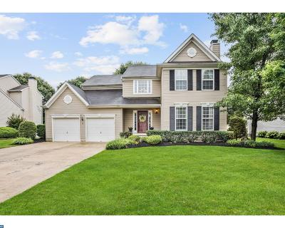 Single Family Home ACTIVE: 39 Cranberry Lane