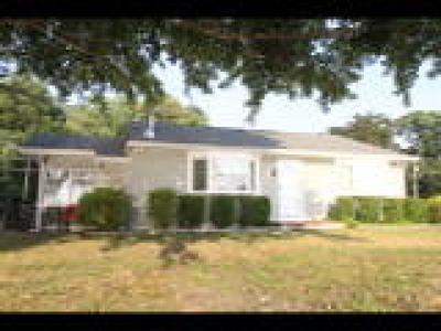 Monroe Twp Single Family Home ACTIVE: 441 Whitehall Road