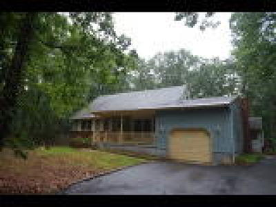 Tabernacle Single Family Home ACTIVE: 454 Pricketts Mill Road