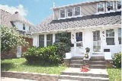 Lansdale Single Family Home ACTIVE: 314 Delaware Avenue