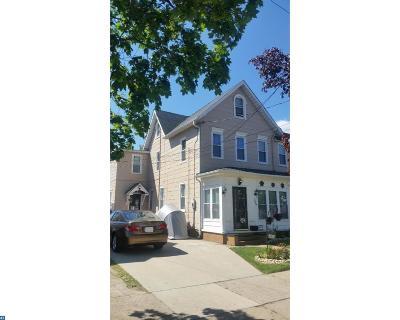 Riverside Single Family Home ACTIVE: 269 Hooker Street
