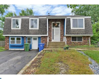Single Family Home ACTIVE: 6 Holden Court