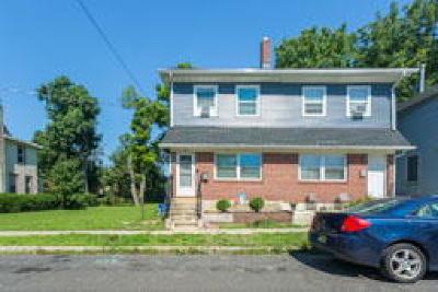 Woodbury Single Family Home ACTIVE: 633 Green Street