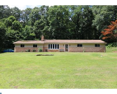 Mohnton Single Family Home ACTIVE: 2571 Welsh Road