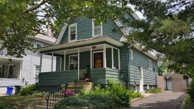 Woodbury Single Family Home ACTIVE: 220 S Davis Street