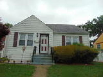 Runnemede Single Family Home ACTIVE: 14 W 4th Avenue