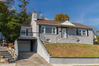 Lansdowne Single Family Home ACTIVE: 360 Windermere Avenue