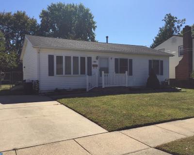 Magnolia Single Family Home ACTIVE: 704 W Brooke Avenue