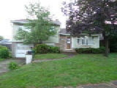 Maple Shade Single Family Home ACTIVE: 8 Arlington Avenue