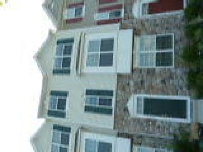 Glassboro Condo/Townhouse ACTIVE: 488 Palace Drive