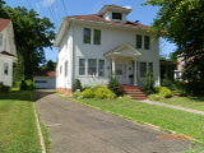 Marlton Single Family Home ACTIVE: 79 E Main Street