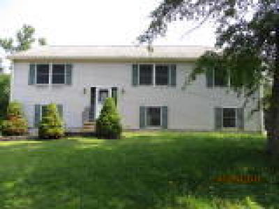 Southampton Single Family Home ACTIVE: 405 Retreat Road