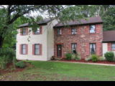 Deptford Single Family Home ACTIVE: 118 Red Stone Ridge