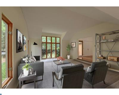 Medford Single Family Home ACTIVE: 1 Woodlake Court