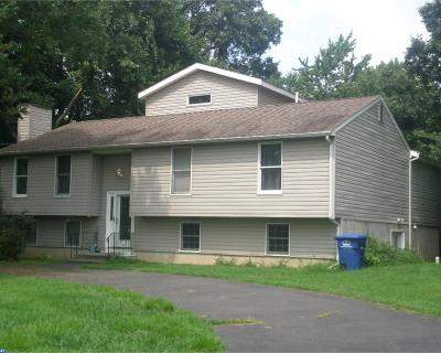 Chesterfield Single Family Home ACTIVE: 11 Stelle Road