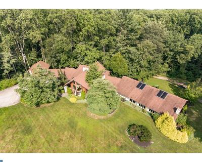 Sewell Single Family Home ACTIVE: 1000 Lantern Way
