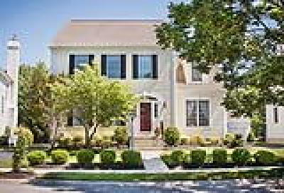 Medford Single Family Home ACTIVE: 8 Travis Court