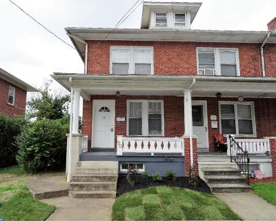 Sinking Spring Condo/Townhouse ACTIVE: 50 Cacoosing Avenue