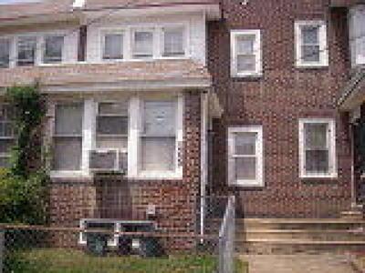 Camden Condo/Townhouse ACTIVE: 3059 Mickle Street
