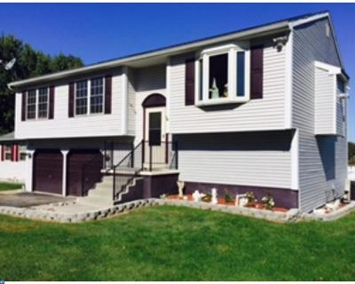 Birdsboro Single Family Home ACTIVE: 2 Firehouse Lane