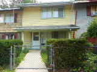 Lindenwold Condo/Townhouse ACTIVE: 803 Myrtle Avenue