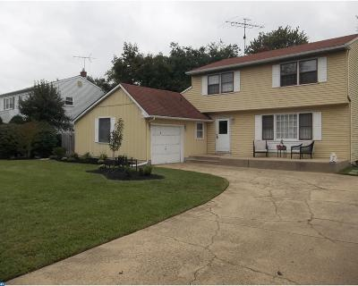 Single Family Home ACTIVE: 48 Freedom Road