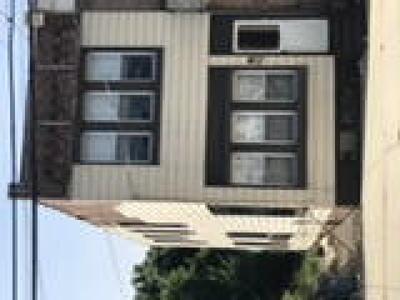 Camden Condo/Townhouse ACTIVE: 1228 Liberty Street