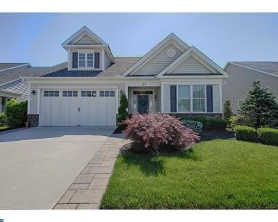 Medford Single Family Home ACTIVE: 27 Moorlinch Boulevard