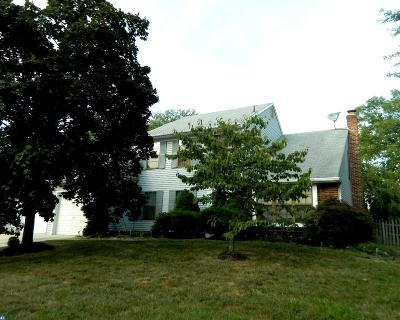 Single Family Home ACTIVE: 54 Goodwin Parkway