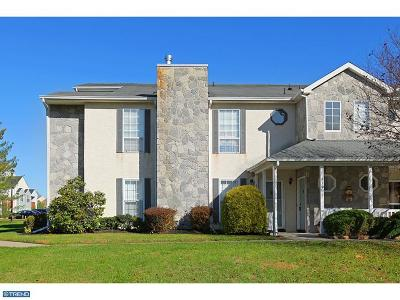 Condo/Townhouse ACTIVE: 436 Pepper Mill Court