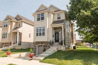 Bustleton Single Family Home ACTIVE: 1633 Emerson Street