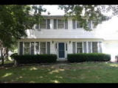Doylestown PA Single Family Home ACTIVE: $275,000